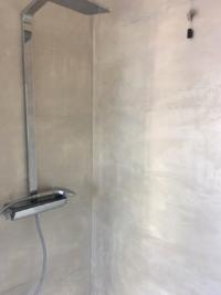 microcementi casa interni bagno