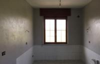 cementi resine ristrutturazione pareti casa
