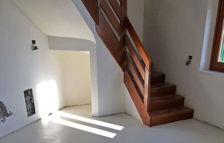 pitture casa cartongesso e ristrutturazione
