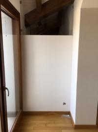 ristrutturazione casa pitture e cartongesso